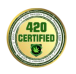 Weed business institute