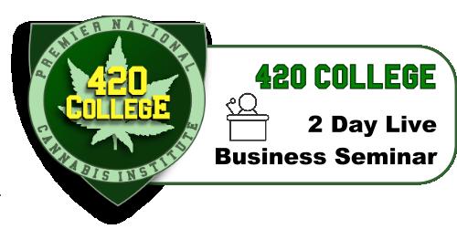 420 Institute