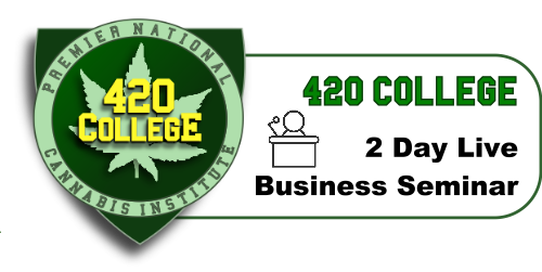 Cannabis Business Institute
