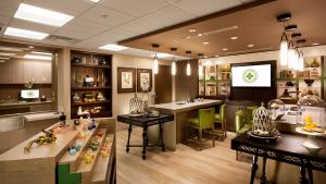 Florida Marijuana Dispensary Business Paperwork