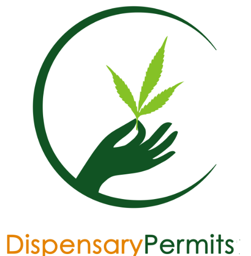 Cannabis dispensary permits