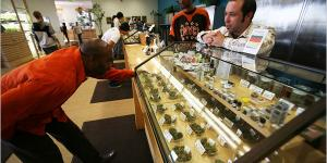 Accounting for cannabis collectives