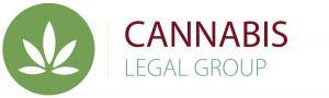 Cannabis law group
